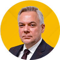 Sebastian Jagiełło
